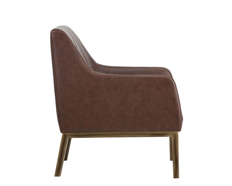 evie-lounge-chair-vintage-cognac