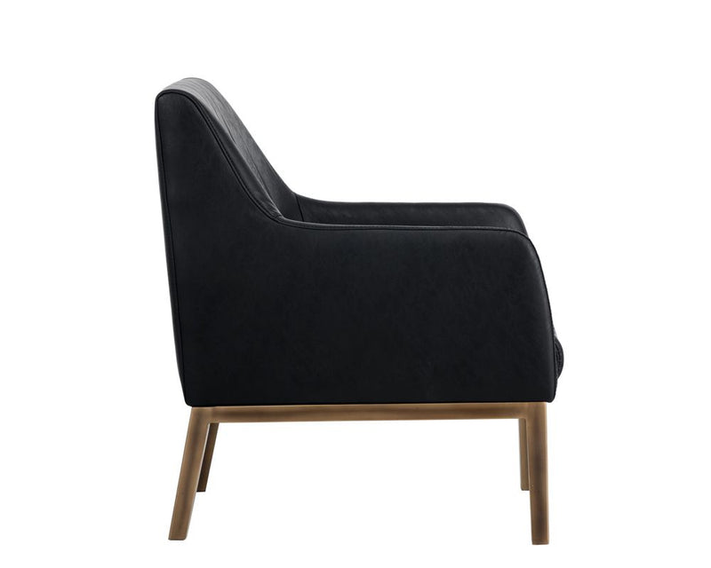 evie-lounge-chair-vintage-black