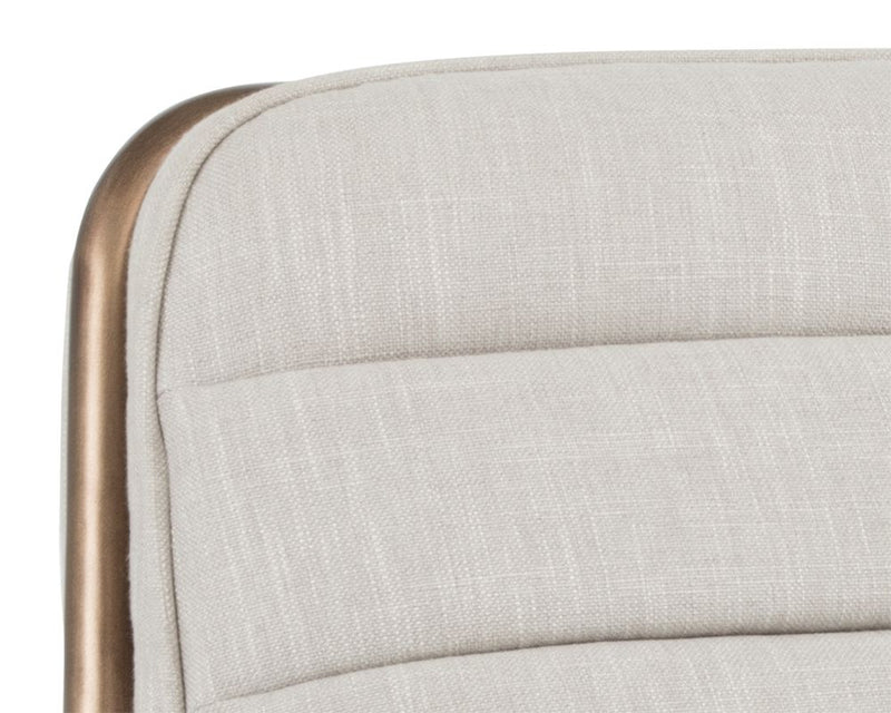 jameson-lounge-chair-beige-linen