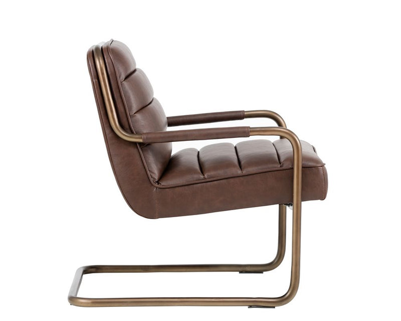 jameson-lounge-chair-vintage-cognac