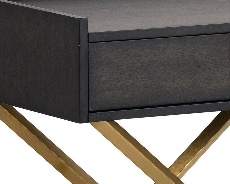 calli-end-table