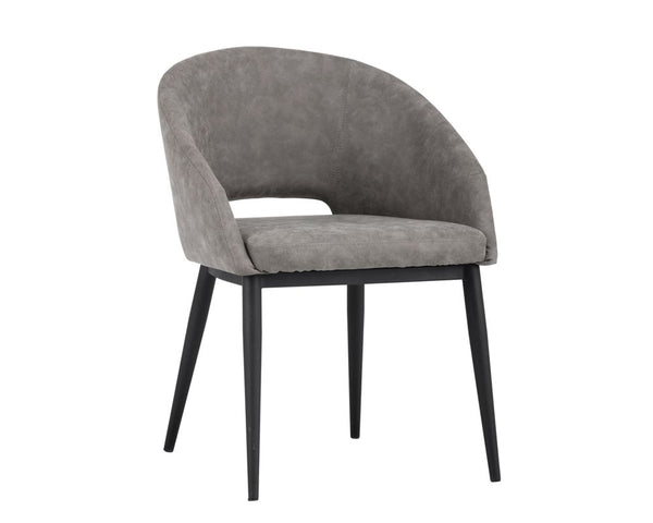 mandeville-dining-chair-black-antique-grey