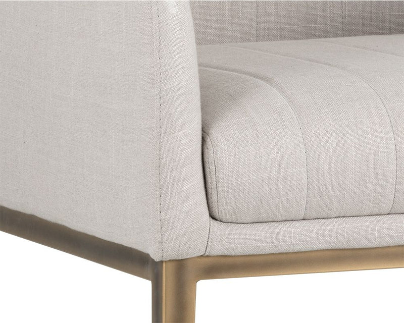 evie-lounge-chair-beige-linen