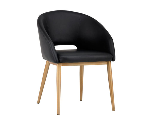 mandeville-dining-chair-antique-brass-onyx