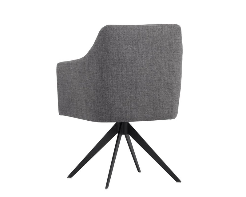 emersyn-swivel-chair-coastal-grey