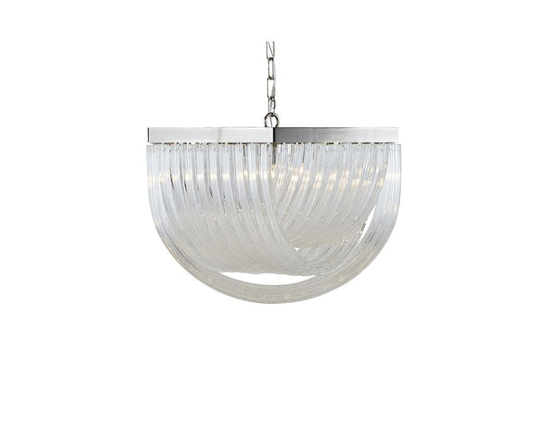 simon-chandelier-small-clear