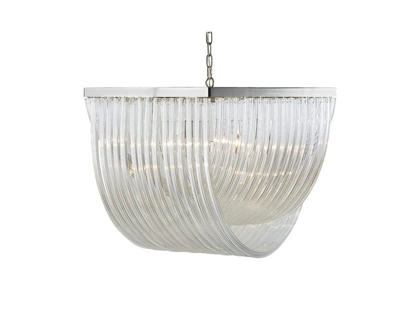 simon-chandelier-large-clear