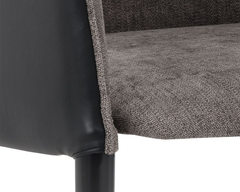 ava-chair-sparrow-grey-napa-black