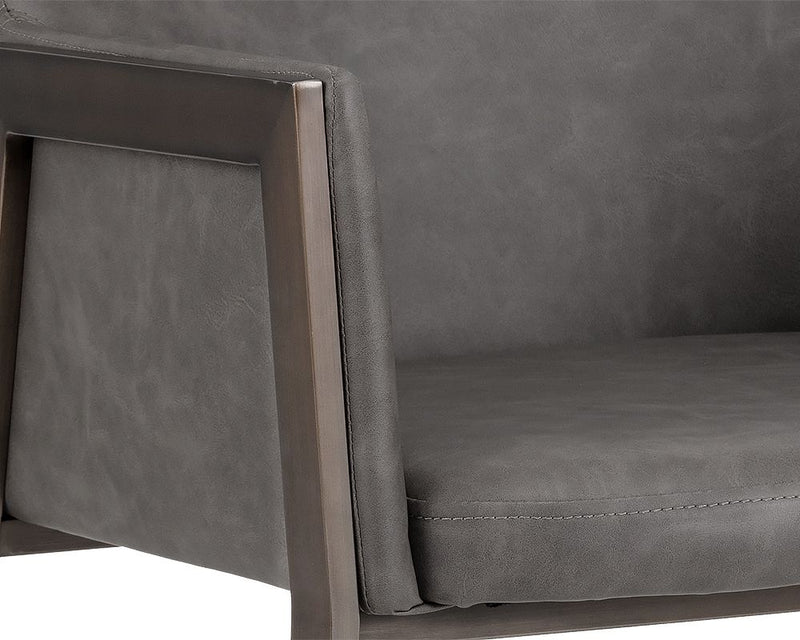 dempsey-armchair-kendall-grey