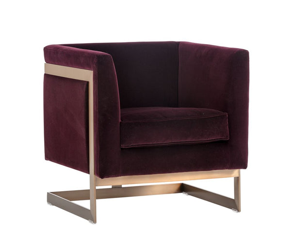 griffin-armchair-antique-brass-giotto-cabernet