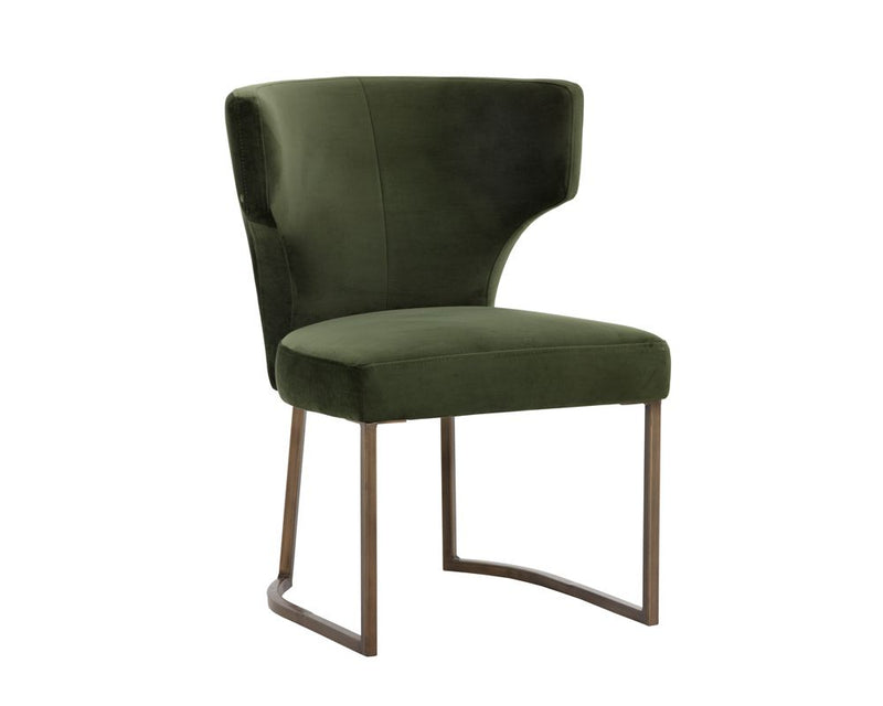maynor-dining-chair-moss-green