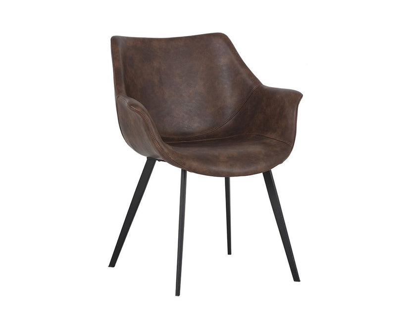 lila-chair-hearthstone-brown