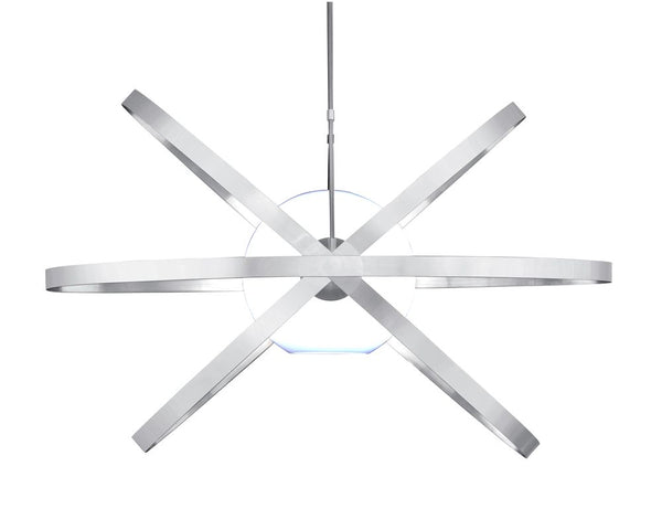 gia-ceiling-light-stainless-steel