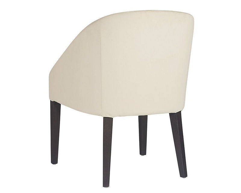 maxfield-dining-chair-antonio-linen