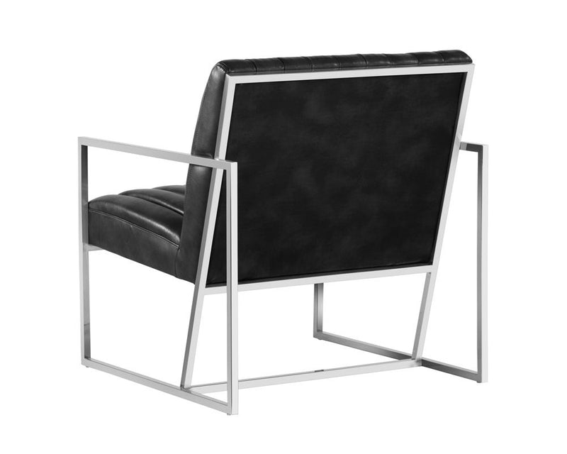 aria-club-chair-cantina-black