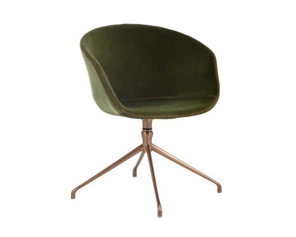 macklin-swivel-chair-giotto-olive