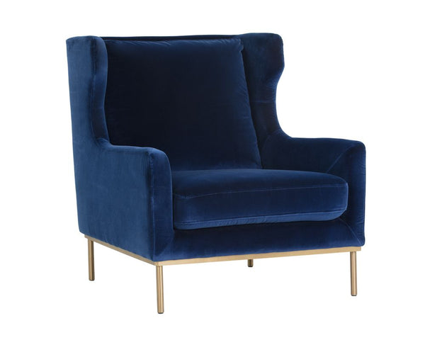 nash-chair-evening-navy