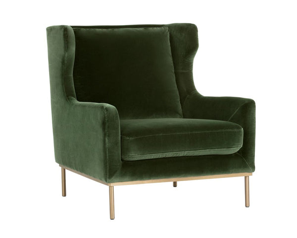 nash-chair-moss-green