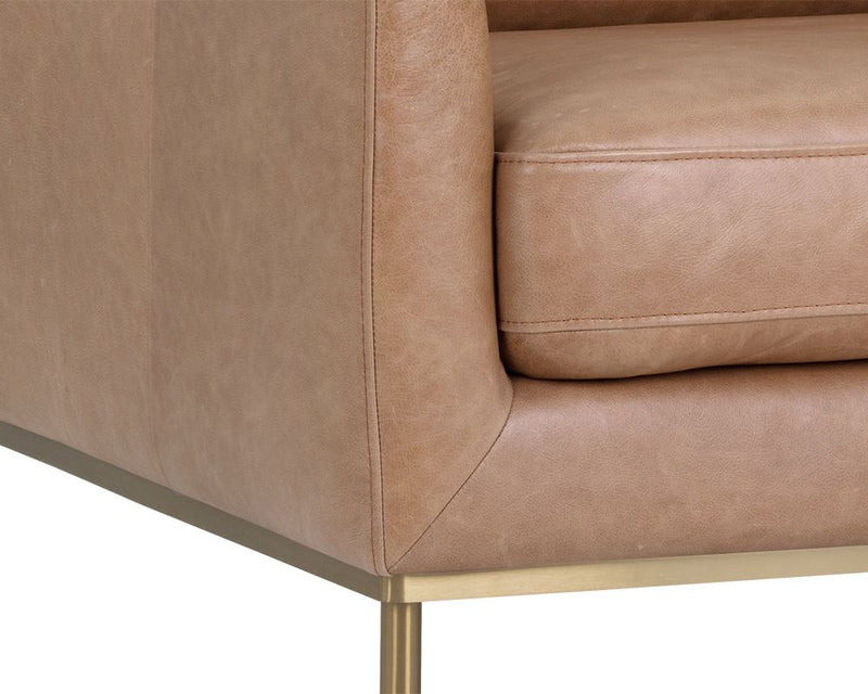 nash-chair-marseille-camel-leather