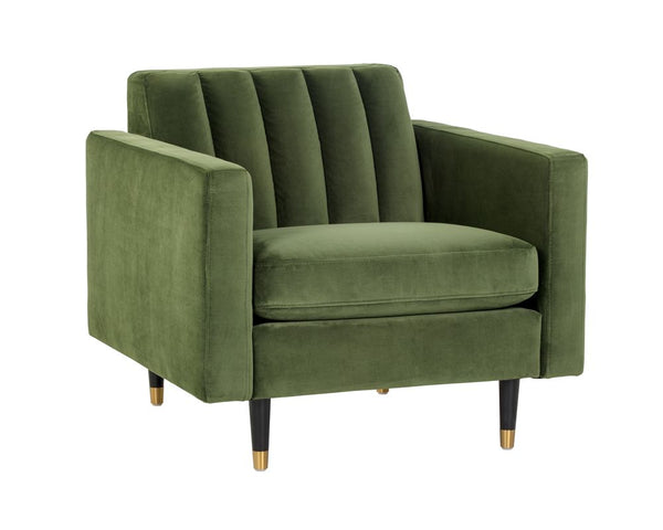 cruz-armchair-moss-green