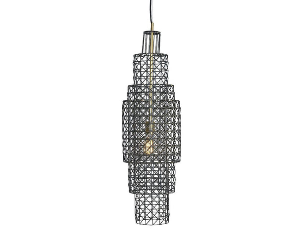 reed-ceiling-light-large