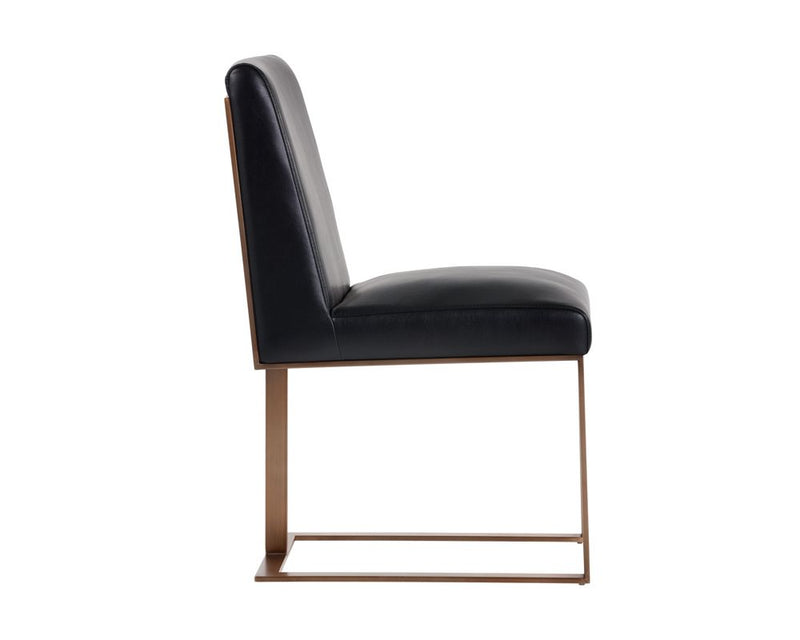 indi-dining-chair-antique-brass-cantina-black