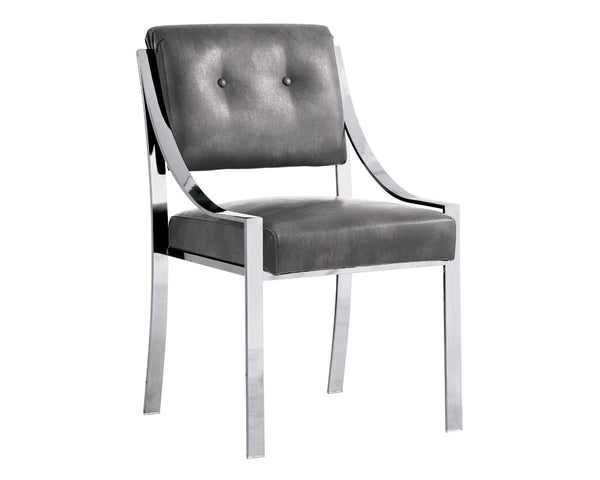temple-dining-chair-nobility-grey