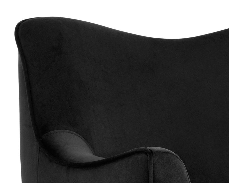 landon-armchair-black-sky