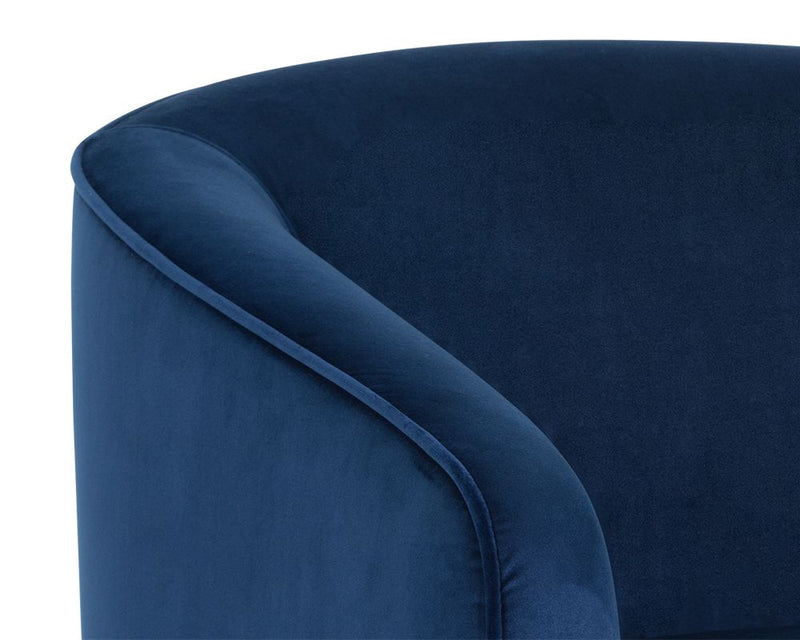 emma-swivel-chair-navy-blue-sky