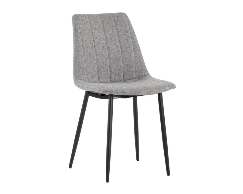 jewel-dining-chair-black-light-grey