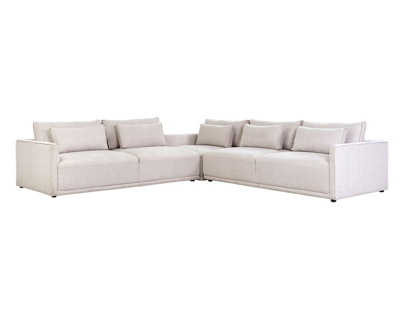 kade-sectional-charleston-beige