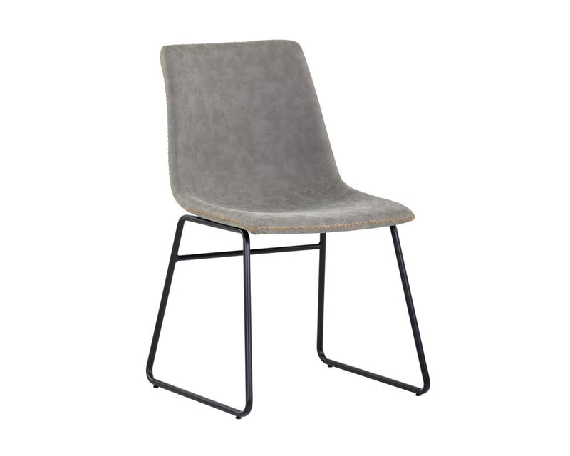 carmen-dining-chair-antique-grey