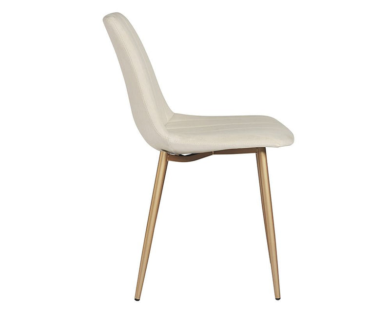 jewel-dining-chair-gold-antonio-linen