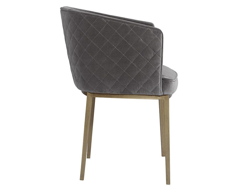 holly-dining-chair-blush-grey