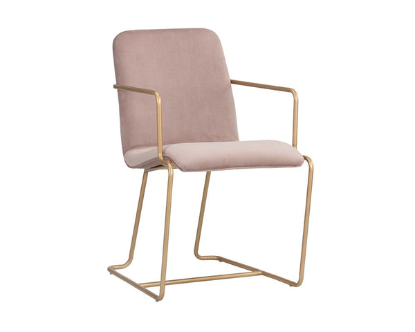 tayler-dining-chair-quiet-pink