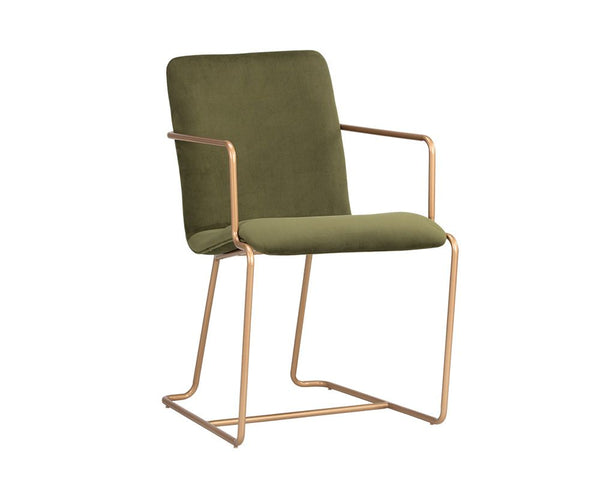 tayler-dining-chair-french-pear