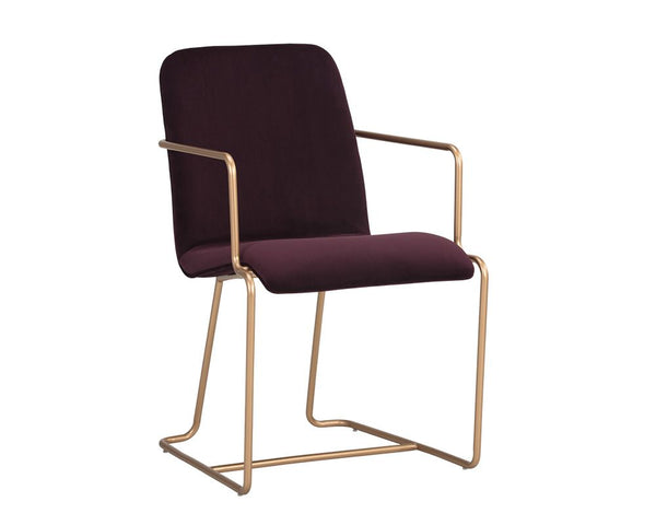 tayler-dining-chair-purple-spire