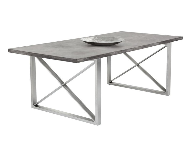 felicity-dining-table-82-5