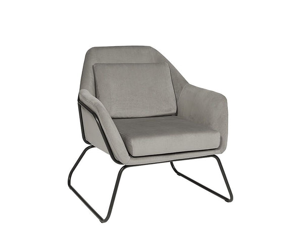 joy-armchair-antonio-charcoal