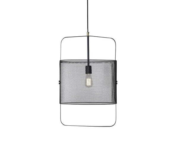 heidi-pendant-lamp-large-black