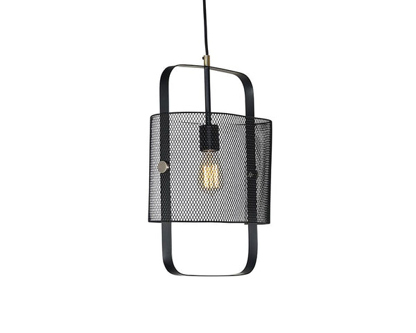 heidi-pendant-lamp-small-black