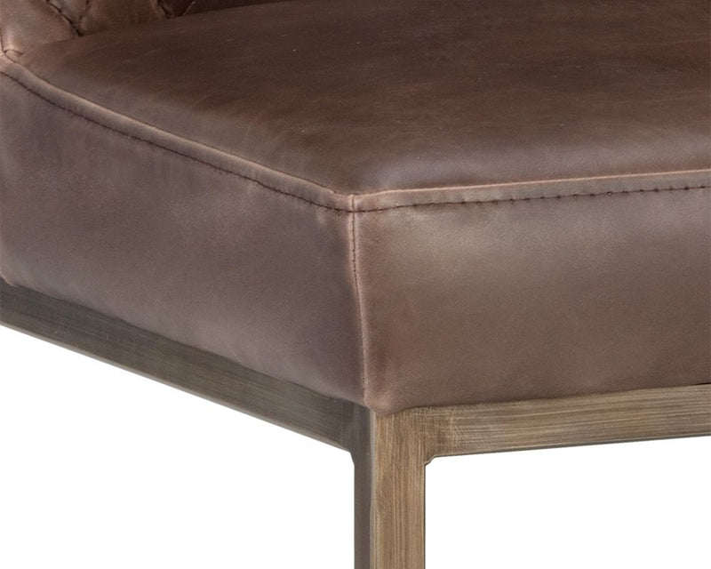 shiloh-dining-chair-havana-dark-brown