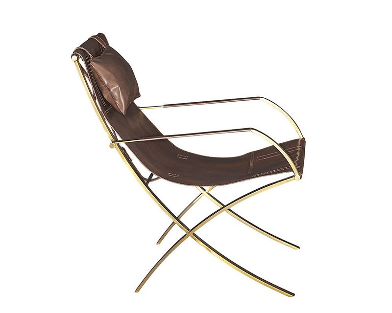 troy-chair-brown