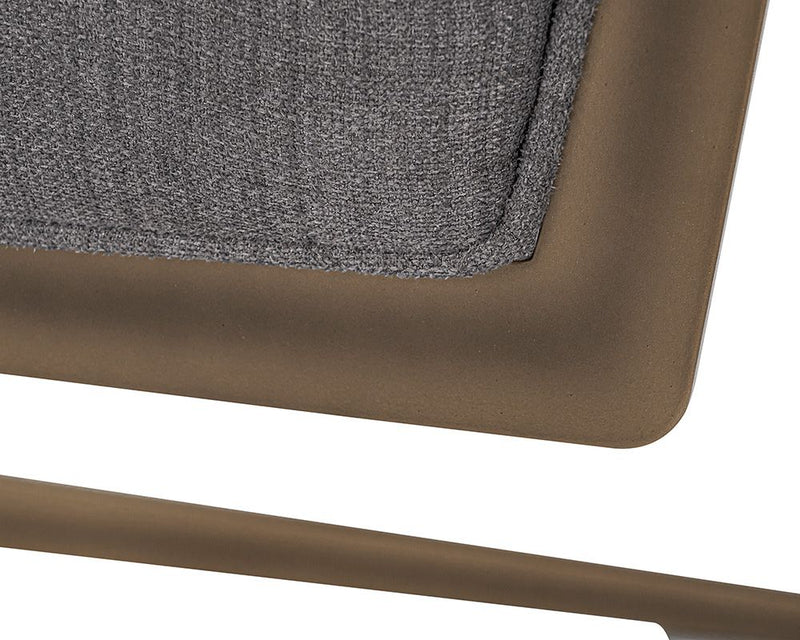 mason-dining-chair-zenith-graphite-grey