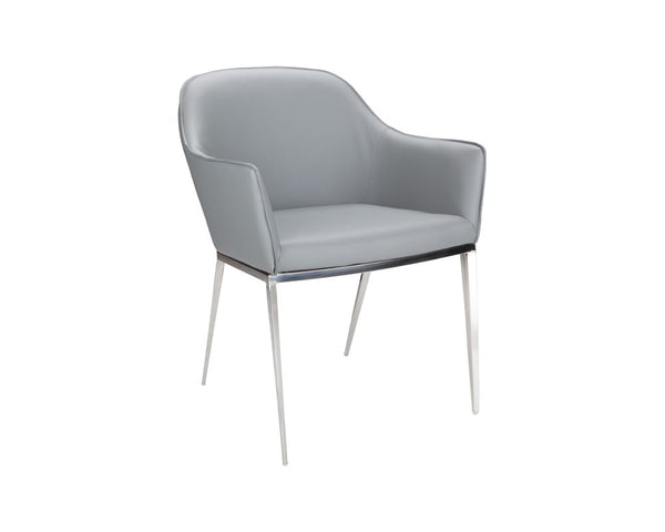 kendall-armchair-grey