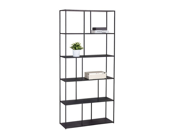 bailey-bookcase-1