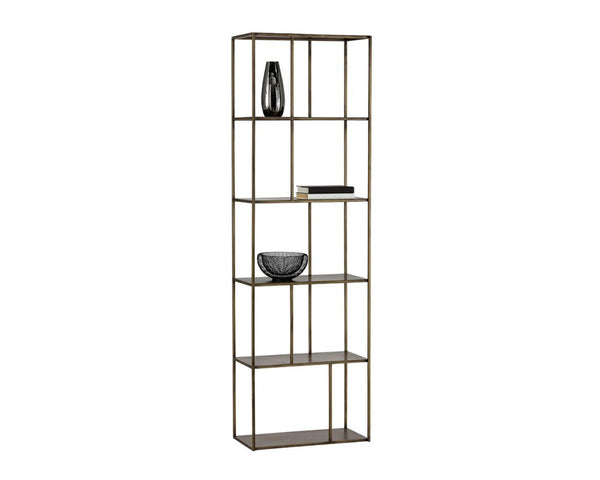 bailey-bookcase-2