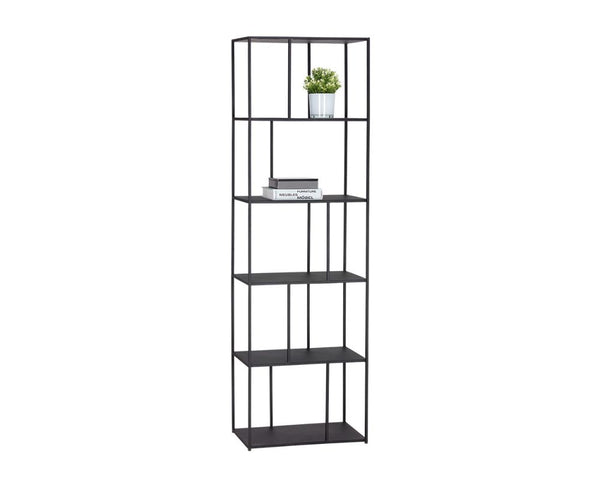 bailey-bookcase-3