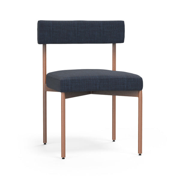 thacker-dining-chair-arena-navy