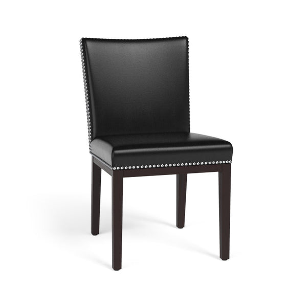 marland-dining-chair-brown
